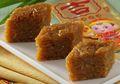 Resep Kue Imlek, Kue Wajik Yang Manis Dan Legit Ini Harus Ada Di Meja Makan Saat Imlek Tiba