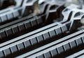 Apa Itu PCI Express 4.0? Apa Kelebihan yang Ditawarkan Olehnya?