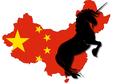 Keren! Tiongkok Hasilkan Rata-rata Satu Startup Unicorn setiap 3 Hari