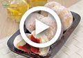(Video) Resep Membuat Donat Tape yang Enak dan Sederhana, Cocok Untuk Camilan Seru dan Teman Ngeteh