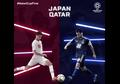 Jadwal Final Piala Asia 2019: Peraih Trofi Terbanyak vs Tuan Rumah Piala Dunia 2022
