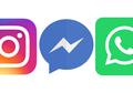 Siap-siap! WhatsApp, Instagram, dan Facebook Messenger Bakal Jadi Satu