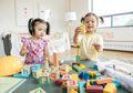 Ajak Anak Playdate sejak Dini: Solusi Jitu Bikin Anak Bahagia!