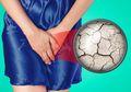 Jangan Lagi Abaikan, Ini 6 Masalah Kesehatan Wanita dan Cara Mengatasinya