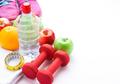 Berat Badan Tak Kunjung Turun Padahal Sudah Diet? Bisa Jadi Faktor Berikut Ini Penyebabnya