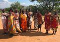 Kisah Wanita yang Tinggal di Desa Khusus Wanita, Beginilah Sejarah Terbentuknya Desa Tersebut