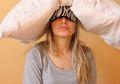 Studi: Kebiasaan Susah Bangun Pagi Ternyata Bawaan Dari Lahir