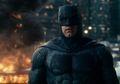 Ben Affleck Secara Resmi Ungkapkan Dirinya Mundur dari Peran Batman