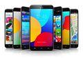 Jumlah Smartphone yang Dikapalkan Secara Global Terus Berkurang,