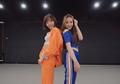 5 Video Ini Jadi Bukti Park Min Young Sekarang Jago Nge-dance!