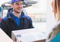 iPaymu Rilis Fitur COD, Solusi Mengakuisisi Pasar e-Commerce