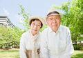Jaga Kesehatan Lansia Selama Pandemi COVID-19, Jepang Manfaatkan Youtube