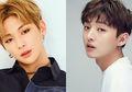 Wanna One Resmi Bubar, Kang Daniel dan Yoon Ji Sung Dikontrak LM Entertainment untuk Debut Solo