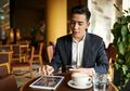 Mengenal Endpoint Security dan Cara Mengamankan Perangkat Endpoint