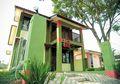 Rumah Ini Dibangun dengan Biaya Kurang dari Rp50 Juta, Solusi Rumah Murah yang Patut Dicoba