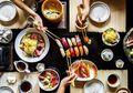 5 Tips Rahasia Umur Panjang dan Awet Muda Orang Jepang, Salah Satunya Tentang Cara Masak