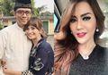Berita Terpopuler Hari Ini, Dari Pesan Haru Ayah Vanessa Angel Sampai Nita Thalia Akrab dengan Istri Pertama Suaminya