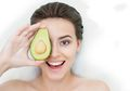 Punya Kandungan Sehat, 5 Makanan Ini Bisa Jadi Skincare Alami loh!