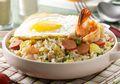 Resep Membuat Fried Rice yang Praktis dan Mudah Banget untuk Pemula