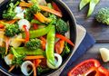 Bingung Pilih Diet? Coba Diet Ala Vegan yang Bikin Sehat Tubuh Sekaligus Menjaga Lingkungan