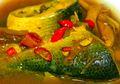 Ikan Bandeng yang Populer Saat  Imlek, Ternyata Tak Cuma Enak Tapi Punya Segudang Manfaat untuk Tubuh