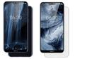Bikin Kita Melogo, Begini Foto-foto Warganet dari Hape Nokia 5.1 Plus