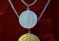 Koin Kuno Spanyol dan Kisah Rempah Wangi Cendana di Pulau Timor