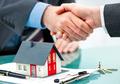 9 Tahapan Membeli Rumah Dengan KPR, Cocok untuk Pembeli Millenial