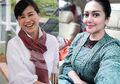 Berita Terpopuler Hari Ini, Alis Bella Saphira Jadi Sorotan Hingga Gaya Veronica Tan di Dapur Terekspos Untuk Pertama Kali