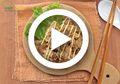 (Video) Resep Masak Popper Chicken yang Mudah dan Dijamin Enak, Menu Camilan Seru Untuk Keluarga di Rumah