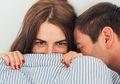 3 Fakta Menarik Tentang Jatuh Cinta, Termasuk Menemukan Belahan Jiwa