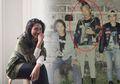 Anak Punk Ini Sempat Jadi Bakal Menantu Konglomerat Chairul Tanjung