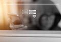 Waspadai Cara Penjahat Lakukan SIM Card Swap untuk Bobol Rekening Bank