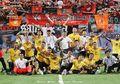 Persija Jakarta Dihantui Rekor Buruk oleh Tim Indonesia di Australia Jelang Lawan Newcastle Jets