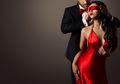 Bukan Tubuh Seksi, Cukup 1 Hal yang Bikin Hubungan Makin Romantis