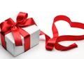 Ingin Beri Hadiah Valentine? Coba Siapkan Kado Sesuai dengan Zodiak Karakter Mereka