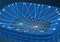 Intel akan Hadirkan True View di Kandang Liverpool, Arsenal, dan City