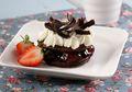 Valentine Sudah Dekat! Jangan Lupa Buat 5 Resep Kue Cokelat Tanpa Oven Ini Untuk Orang Tercinta