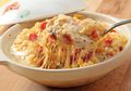 Resep Membuat Rice Claypot Cheese Fish Stroganof yang Bikin Sarapan Istimewa