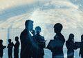 Kepuasan Perusahaan Terhadap Teknologi SDM Menurun di Asia Pasifik