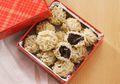 Resep Membuat Coffee Rhum Chocolate, Cocok Jadi Kejutan Manis Saat Valentine