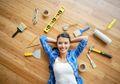 Tak Banyak Langkah, Ternyata Cukup Lakukan 5 Tips Ini untuk Mencegah Lembap di Rumah!