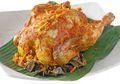 Resep Masak Ayam Betutu yang Paling Praktis dan Lezat Banget!