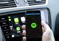 Setelah 13 Tahun Berdiri, Spotify Baru Dapet Untung Pertama Kali Sekarang