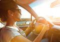 Terganggu dengan Bau Rokok di dalam Mobil? Lakukan 5 Langkah Ini Sebagai Solusi