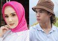 Sempat Kecewa dengan Mulan Jameela, Dul Jaelani Mengaku Mencintai Orang Tua Tirinya, Dul: I Love Them All