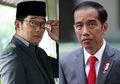 Ridwan Kamil Bongkar Isi Mobil Presiden, Temukan Air Mineral Hingga Obat Masuk Angin