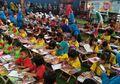 Asah Kreativitas Anak Sekaligus Belajar Empati Lewat Karya Baik Staedtler
