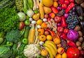 5 Makanan yang Dapat Bantu Kecilkan Perut Buncit, Patut Dicoba Nih