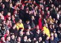 Ejek Suporter Cardiff City Soal Kematian Emiliano Sala, 2 Pendukung Southampton Ditahan Polisi